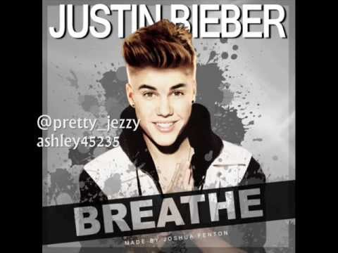 Justin Bieber - Wheat kings (New Album Breathe 2015