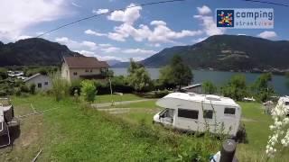 Wellness Seecamping Parth 2/3 - Camping Street View 2016