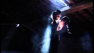 """extrait du court métrage """"Cadavre exquis"""" en cours de réalisation"""