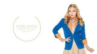 Interview Paris Smith on Every Witch Way / Celebrity Life News