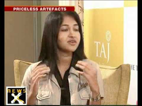 Hotel Taj Mahal Palace fully reopens after 26/11 attacks Part 1