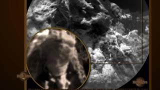 Tiny Humanoid on Mars?