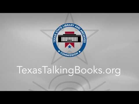 The Talking Book Program