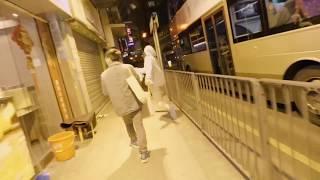 Танцы с роботом-пылесосом Polaris PVCR 0920WV!