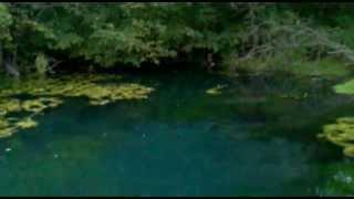 Дно голубого озера(, 2012-09-03T17:49:44.000Z)