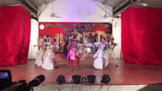 Download Video Traditional Fusion Performance 2017| South Eastern University of Sri Lanka MP3 3GP MP4