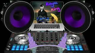 Desi dhol na tale mixing dj Bebi Mudama nathi Mix Dj song Parash Thakor