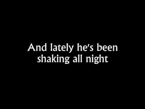 Клип Pinkly Smooth - McFly
