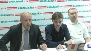 Алексея Ефремова увольняют