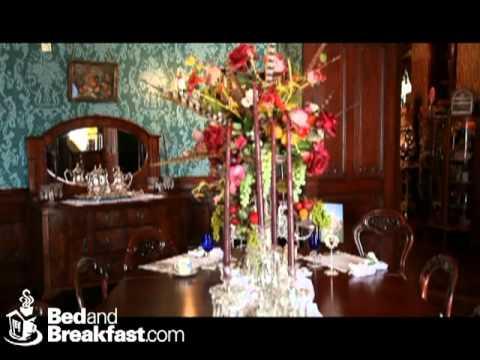 The Empress of Little Rock Small Luxury Hotel Little Rock, Arkansas