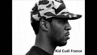 Kid Cudi - Interlude II [HQ]