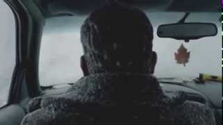 Fargo TV Series Official Trailer [HD] 2014 -Billy Bob Thornton, Martin Freeman, Colin Hanks-