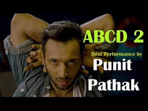 ABCD 2 | Punit Performance