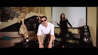 Jillzay - Ниа (feat.  Райда, 104, Скриптонит)