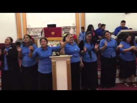 "Iglesia Pentecostal ""El Jordán"" Inc. De Baltimore Maryland.!!"