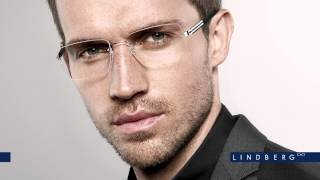 LINDBERG is a world-leading designer and manufacturer of high-end e...
