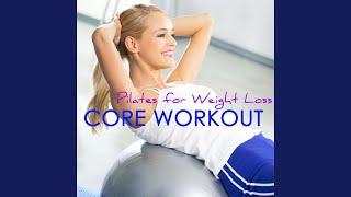 Gym Music (Workout & Massage)