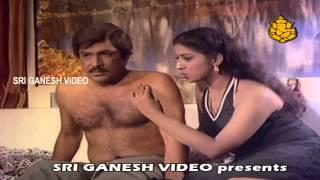Haavu Yeni Aata - Kannada Full Movie