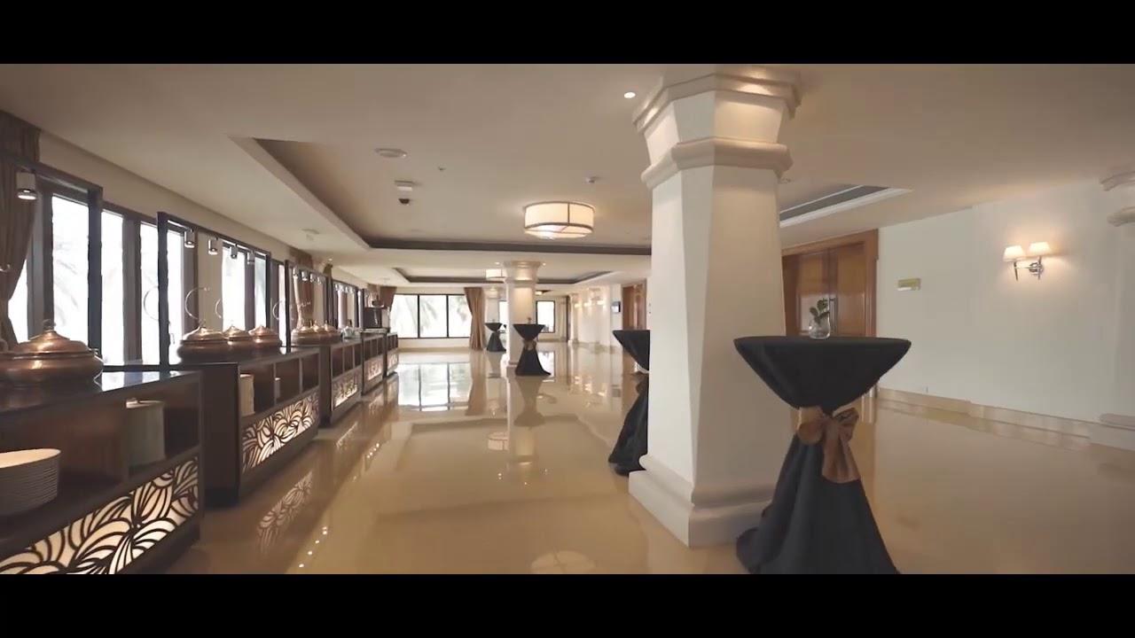 Download Goa Marriott Resort and Spa- Comfort meets Luxury.