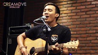 Harmonia Bali - Ragu (Live)