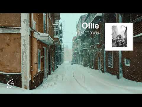 Ollie - Hometown (Prod. Young Taylor)