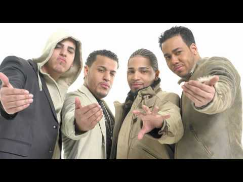 Obsesión by Aventura Lyrics in English and Spanish side by ...