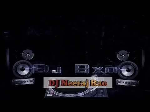 4G ka Jamana remix DJ hit song 2018 by HBP music company