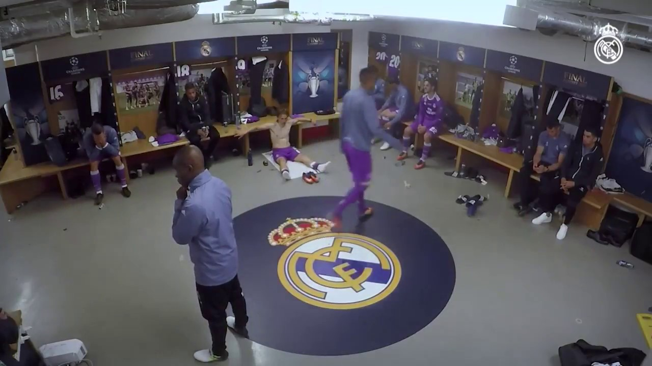 Karim Benzema talks Real Madrid, Clasico, Ballon d'Or dreams and ...