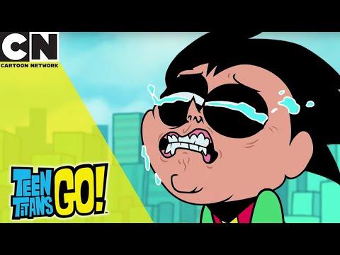 teen-titans-go!-|-dans-numsen-ud-af-buksen-|-🇩🇰-dansk-cartoon-network