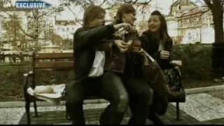 Rumyneca i Enchev Stolichna THE OFICIAL FULL VIDEO