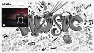 Back To You (Audio) - Louis Tomlinson Ft Bebe Rexha