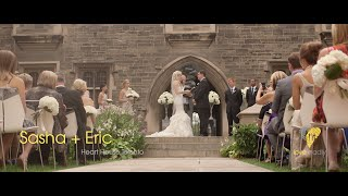 Video Hart House Grand Luxe Wedding Video download MP3, 3GP, MP4, WEBM, AVI, FLV November 2017