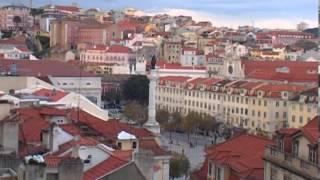 Землетрясение в Лиссабоне.mp4