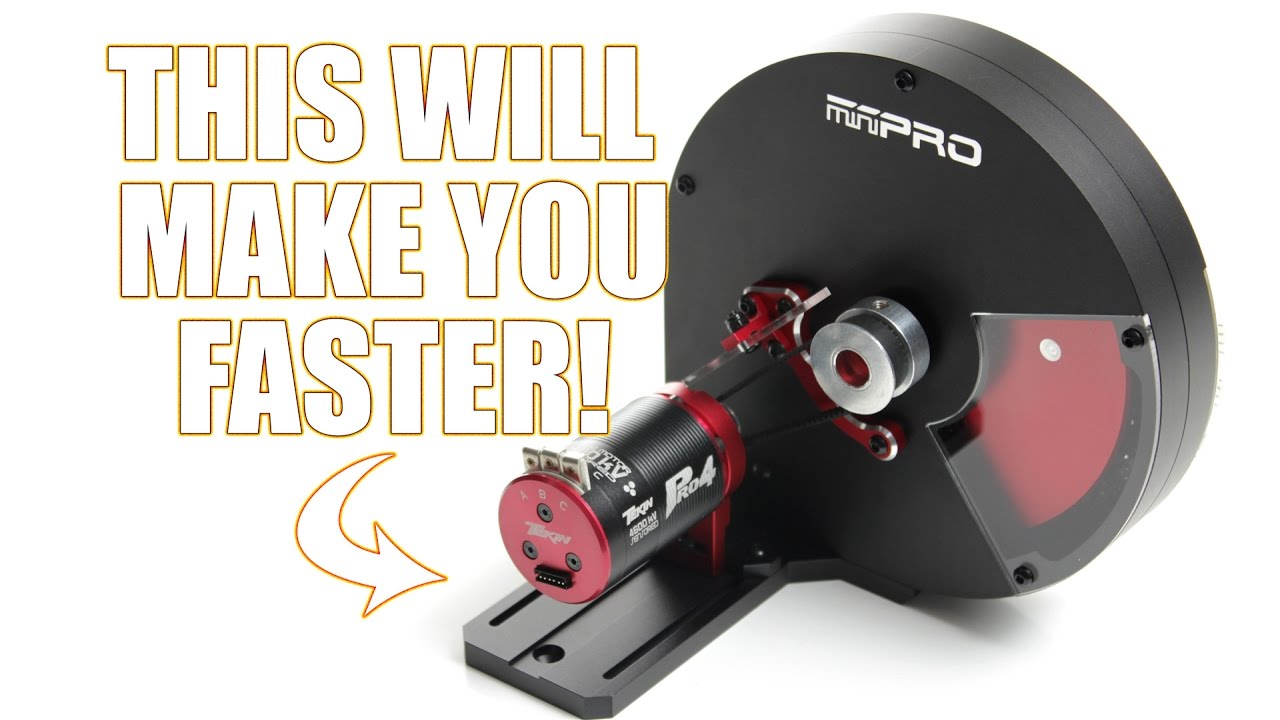 minipro electric motor dyno first look first electric motor91 first