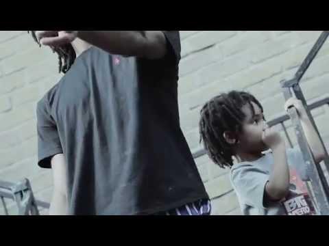 Ghost Da Preacher ft. Az Uno - Drugs Money & Murda (Official Video)