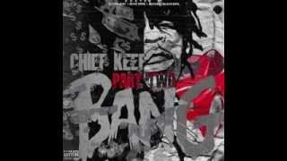 Chief Keef - Hoez N Oz [Official Instrumental] Prod By @DeemoneyNC X @CashmoneyAp