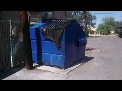 AZ Heatwave Damage   Governor Declares 'State of Emergency' Arizona Wildfires