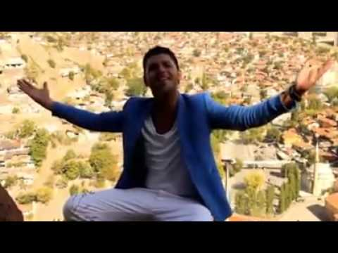 Armagan Arslan - Burasıda Yavrum Ankara 2012 Yeni Klip