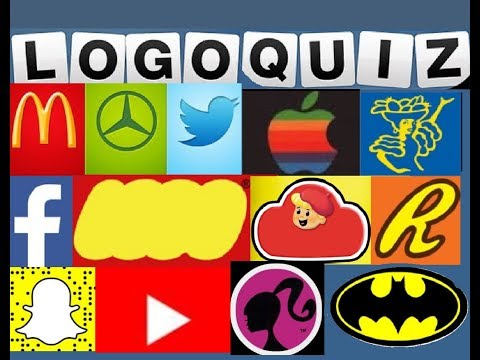 Hi guys. Tis is the FIRST level of car logo quiz. If you like other games, put it me in comment box..