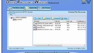 TUTORIAL DE EASEUS DATA RECOVERY.mp4