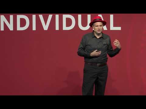 Highlights Video from Red Hat Forum Sydney 2017