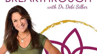 107: Relationship Harmony or Chaos; A Personality Assessment Tells All w/ Midori Verity