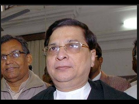 Supreme Court  Judge Dipak Misra |  Received Threating Letter For Rejecting Yakub Memon's Plea
