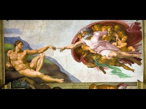 Catholic Social Teaching 6 of 7:  Core Principles of Catholic Social Doctrine