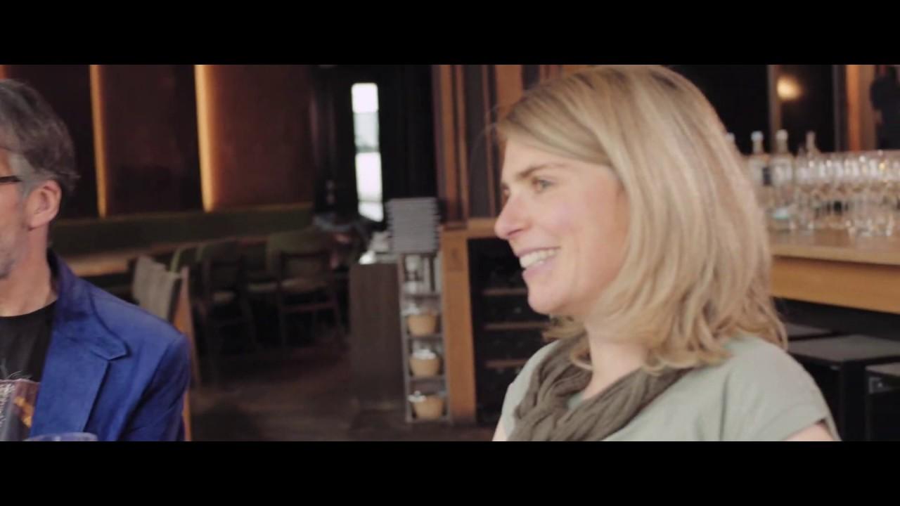 weinweiblich - Der Trailer