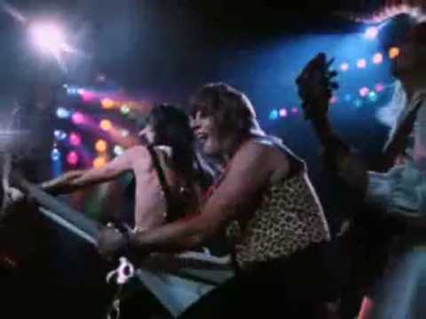 This Is Spinal Tap – Trailer – HQ