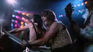 This Is Spinal Tap - Trailer - HQ