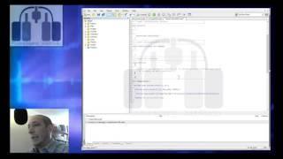 Programación MQL4 Usando iCustom