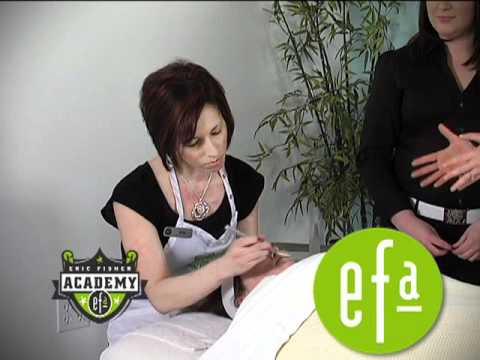Eric Fisher Academy Spa Video