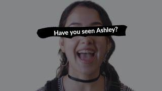 Where is AshVlogs?